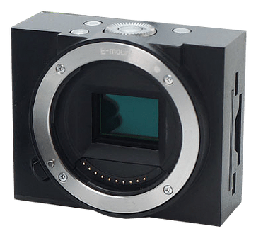 Nordic-Wing-NW-01-X100-CAMERA-specs